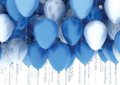 PSC's Richard Adams receives CIGRE's Outstanding Service Award
