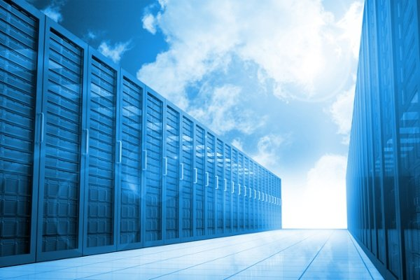 For data center stakeholders, sustainability is central to evolution